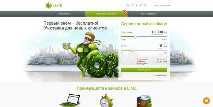 как оплатить кредит в почта банк онлайн через карту почта банк